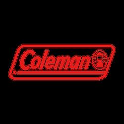 Tenten - Coleman