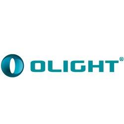 Batterijen - Olight