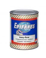 27609Epifanes_Easy_flow_0_5L