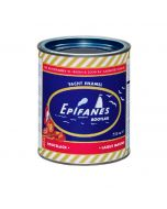 Epifanes bootlak 0,75 liter