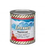Epifanes rapidcoat 0,75 liter