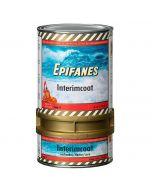 Epifanes Interimcoat 0.75L