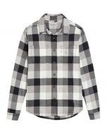 Dames_Hamilton_Plaid_Flannel_Shirt_Black