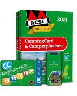 Campinggids___Camperplaatsen__