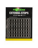 Extenda_Stop_Medium_1