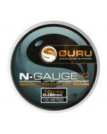N_Gauge_7lb__0_19mm_