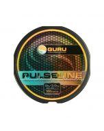 Pulse_Line_4lb__0_18mm__300m