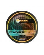 Pulse_Line_8lb__0_25mm__300m