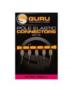 Pole_Elestic_Connectors