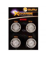 X_Change_WIndow_Weights