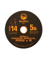 LWGF_Feeder_Rig_1m_size_20