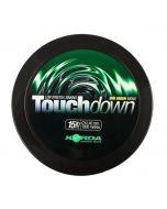 Touchdown_12lb_Green