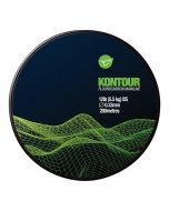 Kontour_Fluorocarbon_Mainline_1