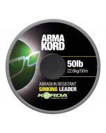 Arma_Kord_Braided_Leader
