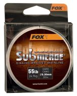 Fox_Submerge_1
