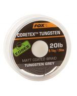 Coretex_Tungsten