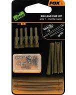 Zig_Lead_Clip_Kit_Size_7