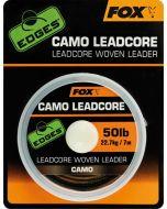 Camo_Leadcore_50lb___25m