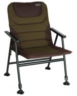 Eos_1_Chair_