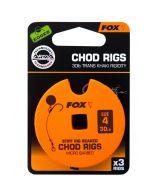 Chod_Rigs_Size_4___30_lb_trans_Khaki_Rigidity