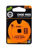 Chod_Rigs