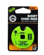 Short_chod_rigs_Size_4___30_lb_trans_Khaki_Rigidity