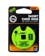 Short_chod_rigs_Size_5___30_lb_trans_Khaki_Rigidity