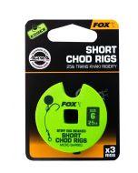 Short_chod_rigs_Size_6___25_lb_trans_Khaki_Rigidity