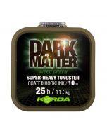 Dark_Matter_Weedy_Green___18_lb_1