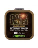 Dark_Matter_Gravel_Brown___25_lb