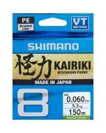 Shimano_Kairiki_Mantis_Green_0_215mm_150m