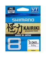 Shimano_Kairiki_Yellow__0_190mm_150m