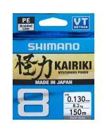 Shimano_Kairiki_Steel_Gray_0_230mm_150m