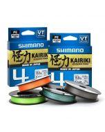 Shimano_Line_Kairiki_4_150m_0_215mm_16_7kg_Orange