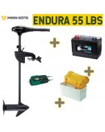 Minn_kota_endura_C2_55_fluistermotor_complete_set