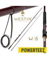 Westin_W6_PowerTeez_8_4__250cm_M_14_49g_2sec_