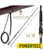 Westin_W6_PowerTeez_8_4__250cm_MH_21_70g_2sec_