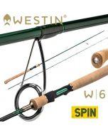 Westin_W6_Spin_10__300cm_M_7_30g_2sec_