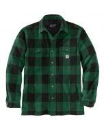 Hubbard_Sherpa_Lined_Shirt_Jac_North_Woods