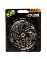 Fox Edges Kwik Change Pop-up Weight Dispenser