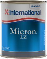 International Micron LZ 0.75 liter