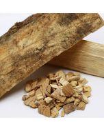 Rookhout Elzen 5kg