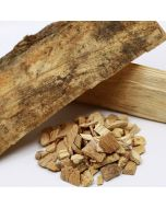 Rookhout Hickory 1Kg