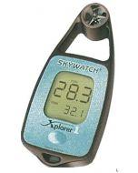 28037Windmeter_skywatch_xplorer_1