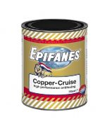 Epifanes Copper Cruise 2.5Ltr