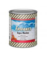 Epifanes Aqua marine 1 liter