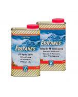 Epifanes pp extra hoogglans 2l