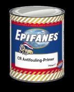 Epifanes CR AF Primer 2,5 liter