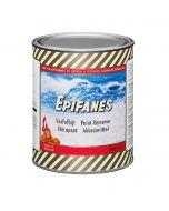 Epifanes verfafbijt 1000ml