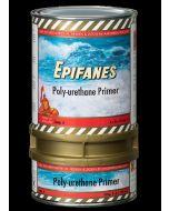 Epifanes poly-urethane primer 0,75 liter grijs